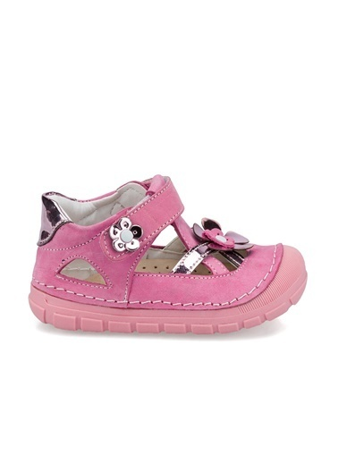 Polaris Sneakers Pembe